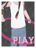 Play (Girl)