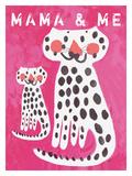 Mama & Me