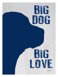 Big Dog - Big Love