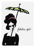 Fabulous Style