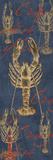 Lobster Script