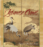 Japanese Cranes - 2016 Calendar