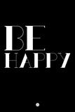Be Happy 3
