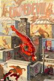 Daredevil No 36: Daredevil
