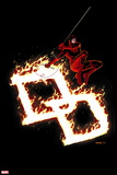 Daredevil No 23: Daredevil