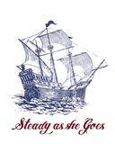 Nautical Ink III