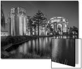 Palace of Fine Arts San Francisco 3