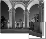 Palace of Fine Arts San Francisco 2