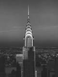 Chrysler Bulding  New York City 3