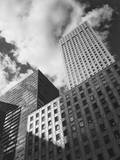 Third Avenue  Manhattan