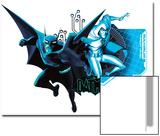 Beware the Batman Animated Series
