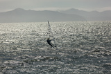 San Francisco Bay 1 (Wind Surfer)