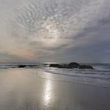 Point Reyes Kehoe Beach 2
