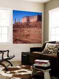 Monument Valley  Arizona Horseback Riders - Iconic Western Landscape