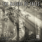 The Nature of Trees - 2016 Calendar
