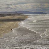 Ocean Beach  San Francisco  CA 1 (Surf  Sand  Shoreline  California Coast  Pacific Ocean)