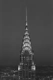Chrysler Bulding  New York City 4