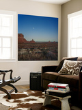 Valley Of The Gods  Utah - Iconic Western Landscape