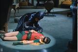 Classic Batman Television Series