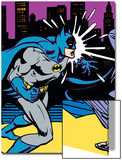 DC Originals: Batman - Make it Pop