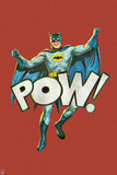 Classic Batman Television Series: Seriously Funny