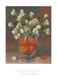 Flowers & Fruits II