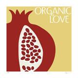 Organic Love