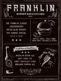 NYC Burger Bar