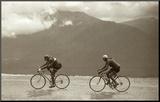 Coppi Bartali  c1949