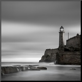 Morro Lighthouse