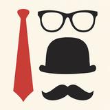 Gentleman's Style II
