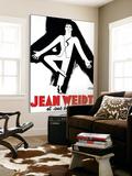 Jean Weidt et ses ballets