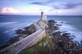 Phare Du Petit Minou Lighthouse