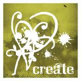 Create Olive
