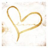 Simple Love 1