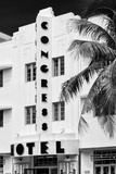 Art Deco Architecture of Miami Beach - South Beach - Florida