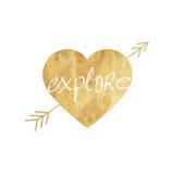 Explore Love