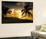 Sunset of Dreams - Florida - USA