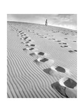 Footprints in the Sand  1939