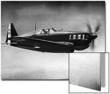 Französisches Jagdflugzeug  1939