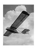 Segelflugzeug in Deutschland  1930er Jahre