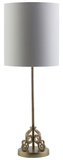 Wynnebrook Table Lamp