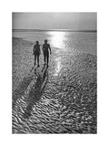 Curonian Spit  1937