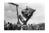 Swing in the Ussr  1929