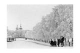 Arkhangelsk  1906