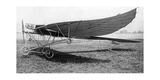 "Goedecker ""Sturmvogel""  1912"