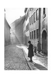 Goerlitz  1935