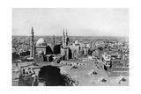 Cairo  1929