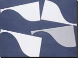 Fluttering Forms  1940