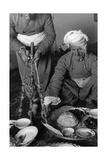 Kurden in der Türkei  1940